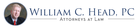 Atlanta DUI Lawyer William C. Head, PC