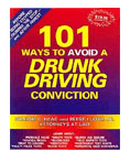 bubba head 101 ways to avoid a dui conviction