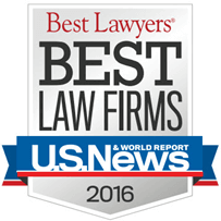 Atlanta Law Firm Reviews