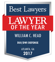 Atlanta Lawyer Reviews