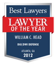 William Head Lawyer Reviews