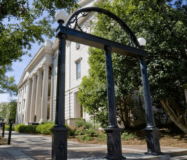 Athens GA DUI Lawyer