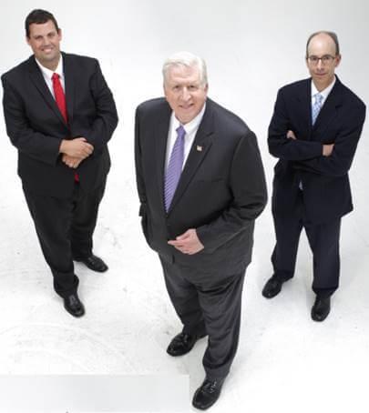 Athens GA DUI Lawyers