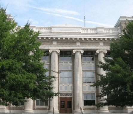Athens, GA Court Lawyer