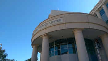 atlanta traffic court