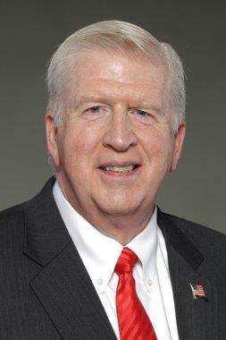 Cobb County DUI Lawyer William C. (Bubba) Head