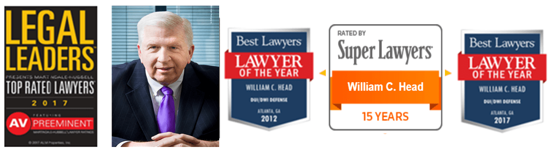 Top Rated Lawyer | Best DUI Lawyer | Lawyer Fees