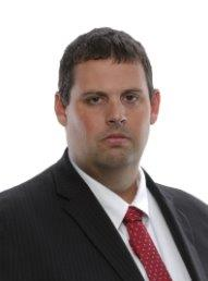 Alpharetta DUI Lawyer Cory Yager
