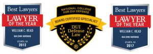 DUI Checkpoint Lawyer