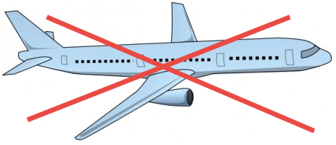 Georgia DUI Travel Restrictions