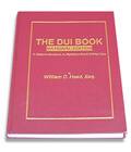 The DUI Book