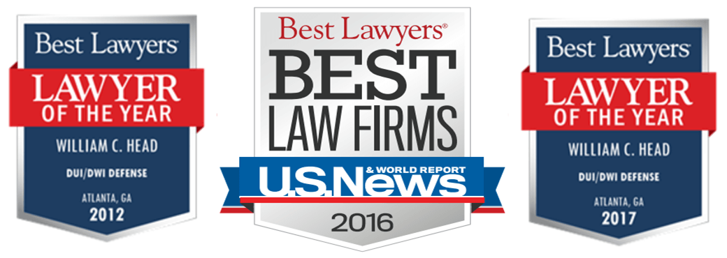 DUI Georgia Lawyer | Best DUI Attorney