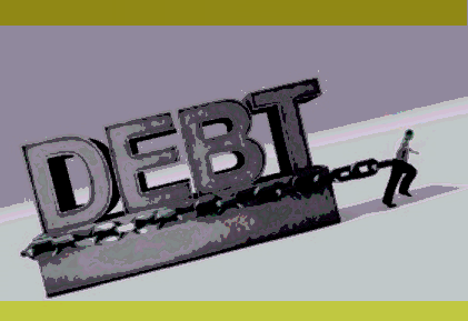 debt for death or personal injury