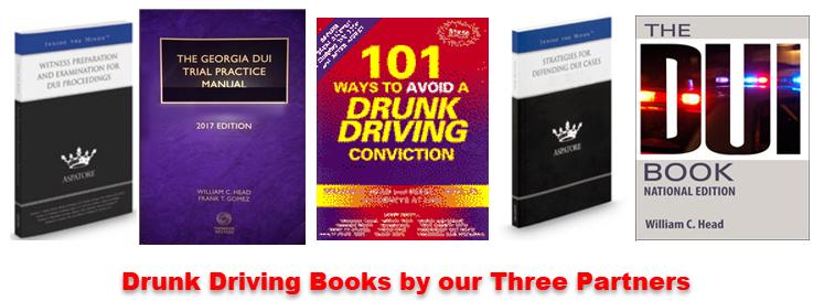 Bubba Head Books