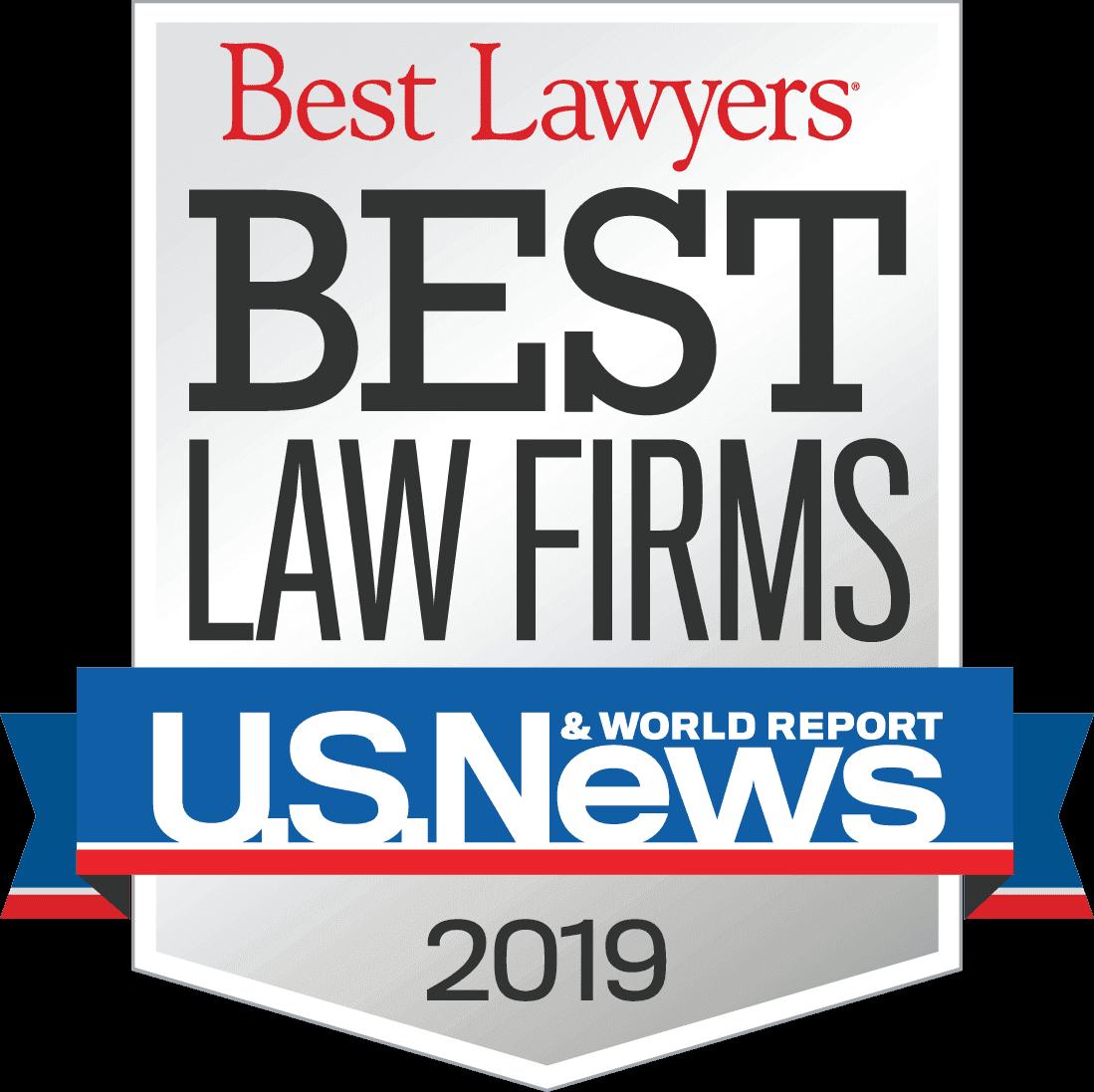 Best DUI law firms in Atlanta