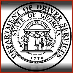 Georgia Super Speeder Law | Speeding Ticket