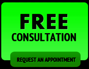 DUI Lawyer Free Consultation