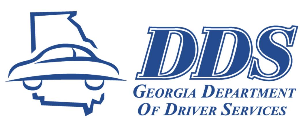 DDS license suspension