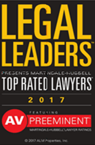 Top Rated Atlanta Lawyers | Best Rated Lawyers in Georgia