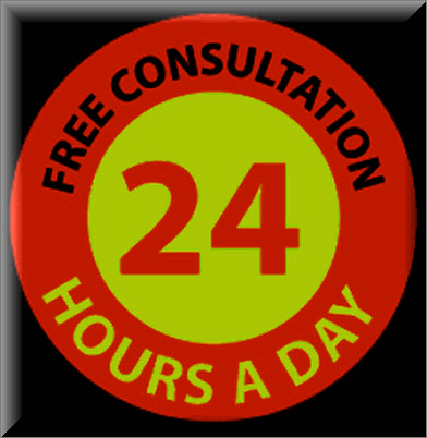 Free DUI Lawyer Consultation