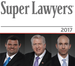 Bubba Head Super Lawyers