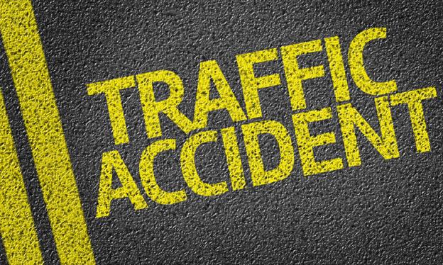 Georgia Traffic Accident Lawyer
