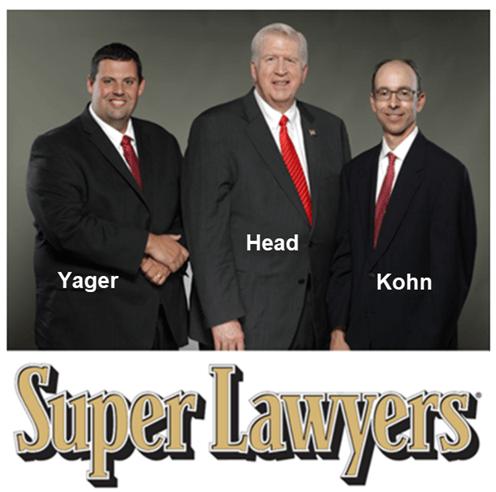 Child Endangerment Lawyer Atlanta