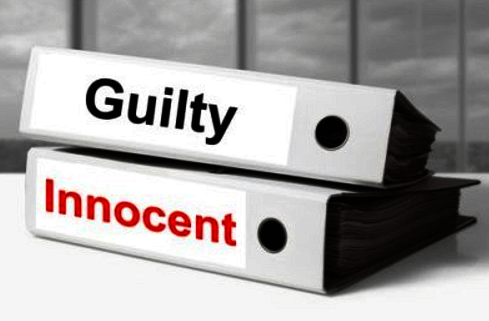 How to Find the Best DUI Lawyer