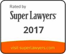 Top Rated Lawyers, Bubba Head