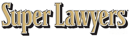 DUI Lawyer, DUI License suspension