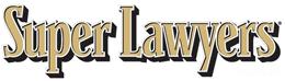 DUI Lawyer, DUI License suspension