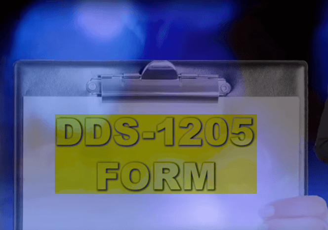 DDS License suspension, DDS, Implied consent