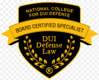 Atlanta DUI Lawyers- Atlanta DUI Attorneys- DUI Specialist