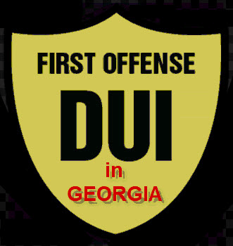 DUI First Offense Reduced Reckless Driving