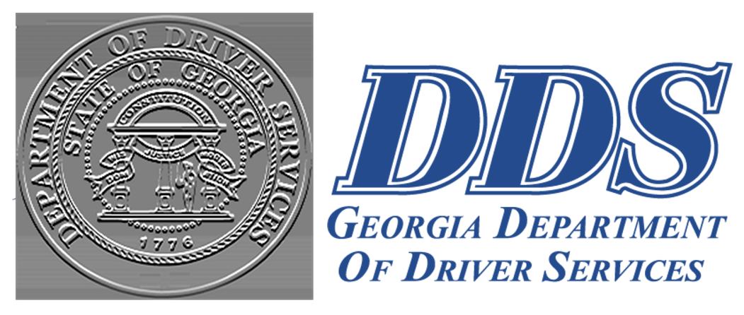 Georgia Department of Driver Services, DDS License suspension, DUI Georgia