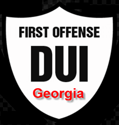 First DUI Gwinnett County Lawyer