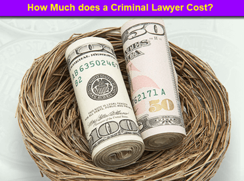 DUI Costs in GA | All Costs