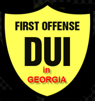 First Offense DUI Bubba Head