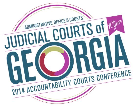 GA Veterans Court   Mental Health Court