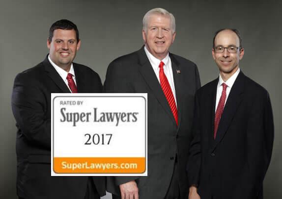Atlanta Municipal Court Lawyers