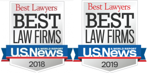 Best Law Firms Atlanta