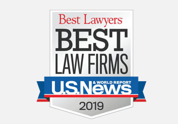 Best Law Firms DUI