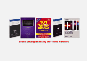 Ways to Beat a DUI