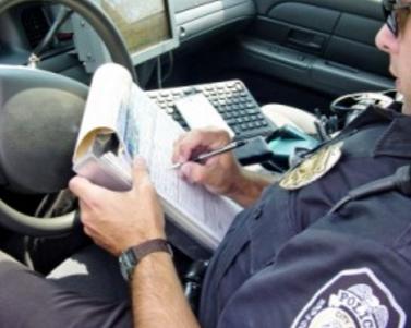 GA Traffic Ticket Lawyer