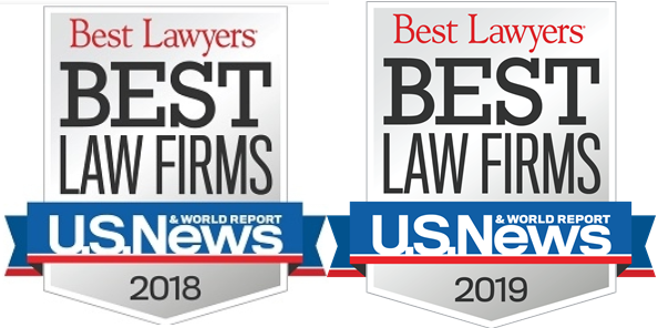 Best DUI Law Firms