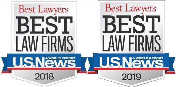 Best DUI Law Firms