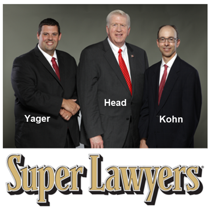 Second DUI Lawyers