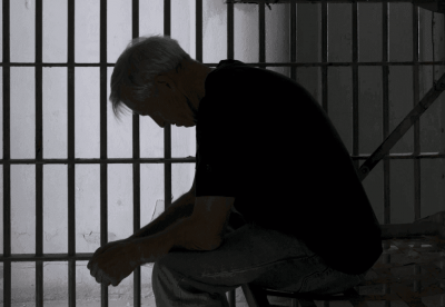 Jail time for felony drunk driving in GA