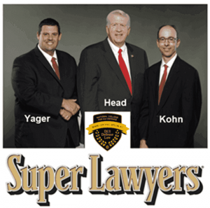Highly Rated Georgia Attorneys for Driving Under the Influence