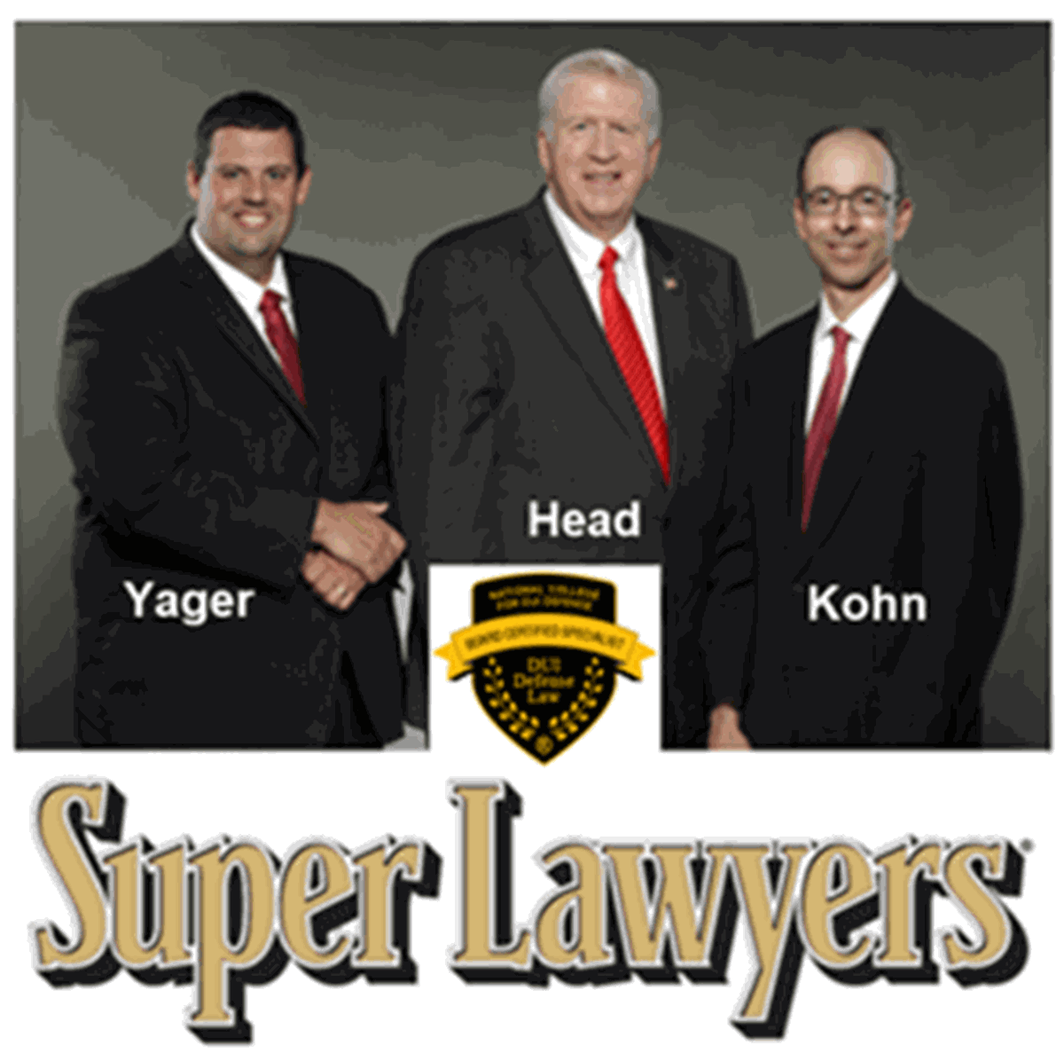 DUI Lawyers